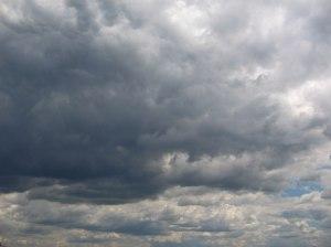 crni-oblaci