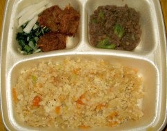 main-dish
