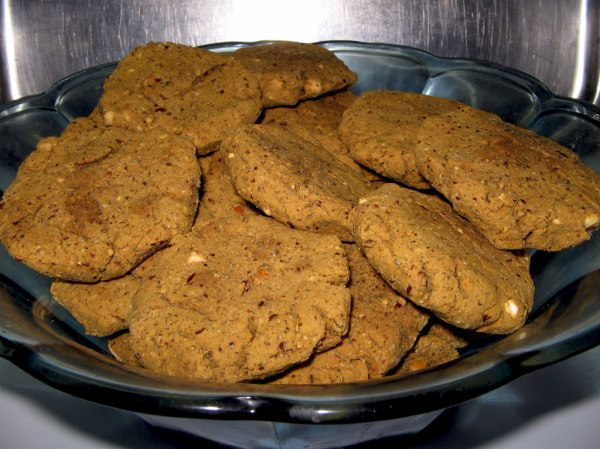 chickpea-biscuits