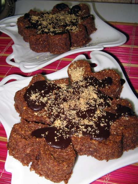 Chocolate-cocoa-cookies2