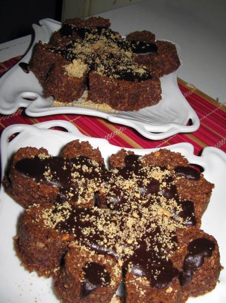 Chocolate-cocoa-cookies3