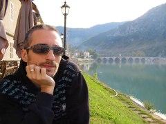thinking-in-Visegrad