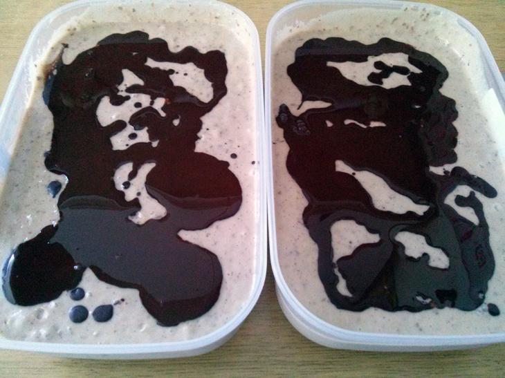 vegan-icecream2