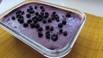 bluberry_dessert1