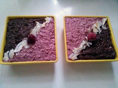 cocoa-raspberry treat1