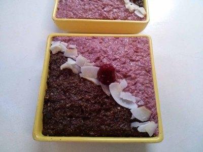 cocoa-raspberry treat3