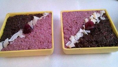 cocoa-raspberry treat4