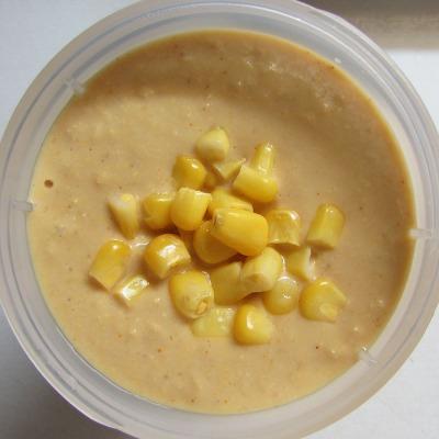 creamycornsoup1