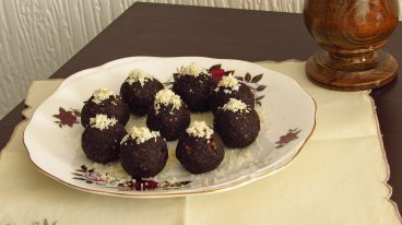 Cherry-Chocolate-Truffles_0528