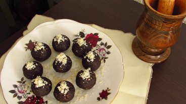 Cherry-Chocolate-Truffles_0535