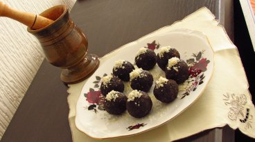 Cherry-Chocolate-Truffles_0542