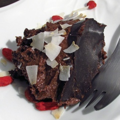 Chocolate Hazelnut Cream Pie_0288