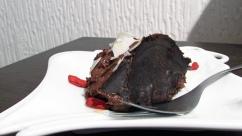 Chocolate Hazelnut Cream Pie_0301