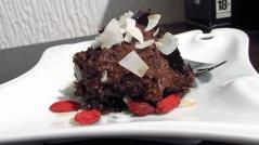 Chocolate Hazelnut Cream Pie_0302