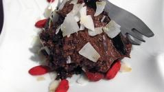 Chocolate Hazelnut Cream Pie_0305