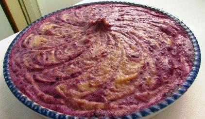 Lemon-Berry-Cheesecake_0327