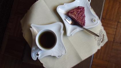 Lemon-Berry-Cheesecake_0389