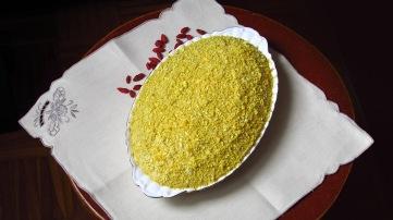 Lemon-Desguised-Mango-Cheesecake_0463