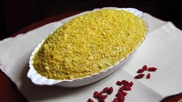 Lemon-Desguised-Mango-Cheesecake_0469