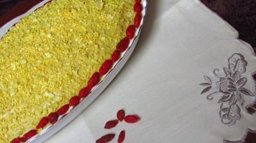 Lemon-Desguised-Mango-Cheesecake_0483