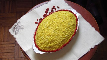 Lemon-Desguised-Mango-Cheesecake_0489