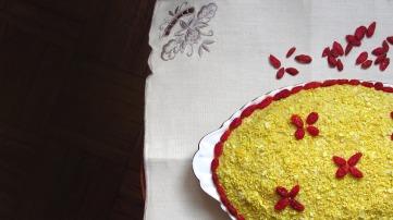 Lemon-Desguised-Mango-Cheesecake_0500