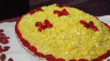 Lemon-Desguised-Mango-Cheesecake_0506