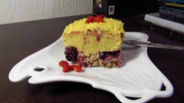 Lemon-Disguised-Mango-Cheesecake_0516