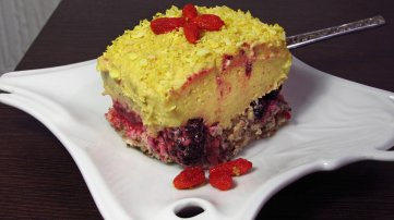 Lemon-Disguised-Mango-Cheesecake_0521